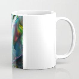 æther Coffee Mug