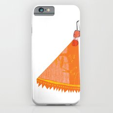 I see summer  Slim Case iPhone 6s