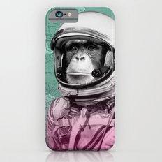 alfie iPhone 6s Slim Case