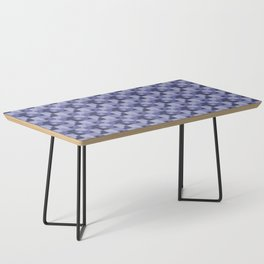 Purple Ninety Coffee Table