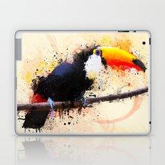 Tucano Laptop & iPad Skin