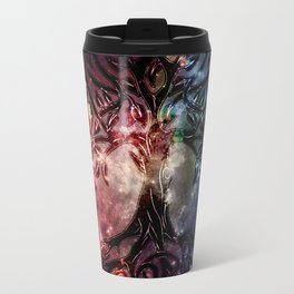 Viking Tree of life Travel Mug