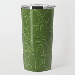Masaya Travel Mug