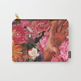 Anthophobia Carry-All Pouch