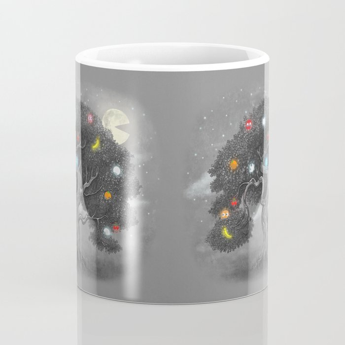 Midnight Snack  Coffee Mug