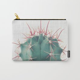 Ferocactus Carry-All Pouch