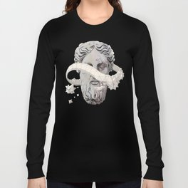 In principio Long Sleeve T-shirt