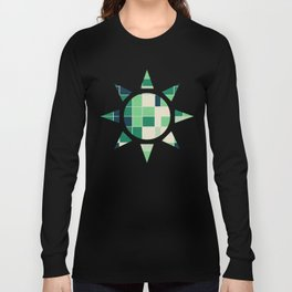 Isotope Long Sleeve T-shirt