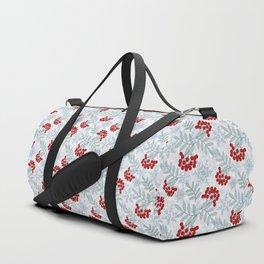 Christmas pattern.2 Duffle Bag