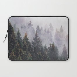 The Big Calm Laptop Sleeve