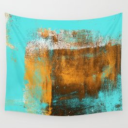 Reims Wall Tapestry