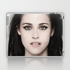 Kristen Laptop & iPad Skin