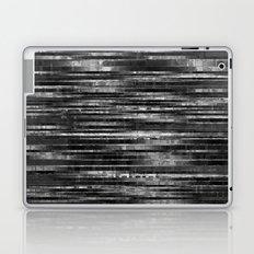 Ebb and Flow Laptop & iPad Skin