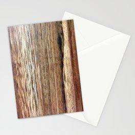 Madera I Stationery Cards
