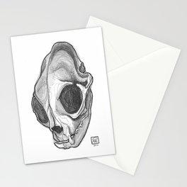 Hiraeth Stationery Cards