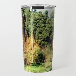 Otway Ranges Travel Mug