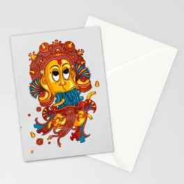 Murali Stationery Cards
