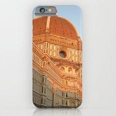 Fiernze Duomo Slim Case iPhone 6s