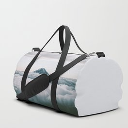 Adams Above Clouds Duffle Bag
