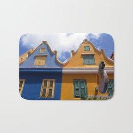 Netherland style house Bath Mat