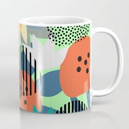 Whimsy festival Coffee Mug