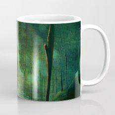 Departure Mug