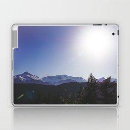 Inda Go Laptop & iPad Skin