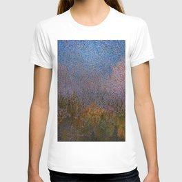 030 T-shirt
