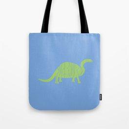 Thesaurus Tote Bag