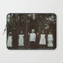 The Family Laptop Sleeve