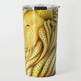 Leo's Pride Travel Mug
