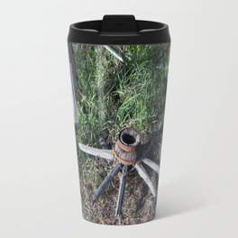 Younger Years Travel Mug