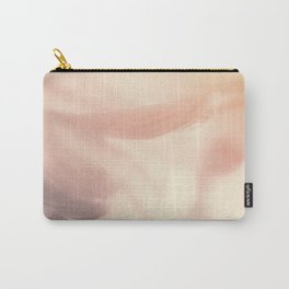 Softest Soft Carry-All Pouch