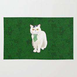 Dagoo (Green) Rug