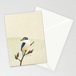 Kotare Stationery Cards