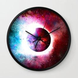 θ Pegasi Wall Clock