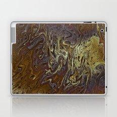 Dragon's Breath Laptop & iPad Skin
