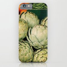 Saturday Market iPhone 6s Slim Case
