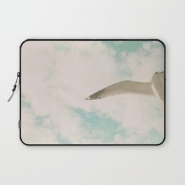 Seagull I Laptop Sleeve
