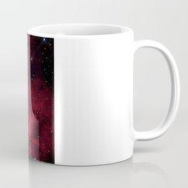 ROSETTA - NEBULA. Coffee Mug
