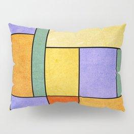 Narragansett Pillow Sham