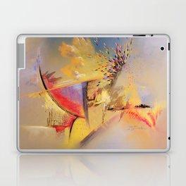 Ce que le vent disperse 1 Laptop & iPad Skin