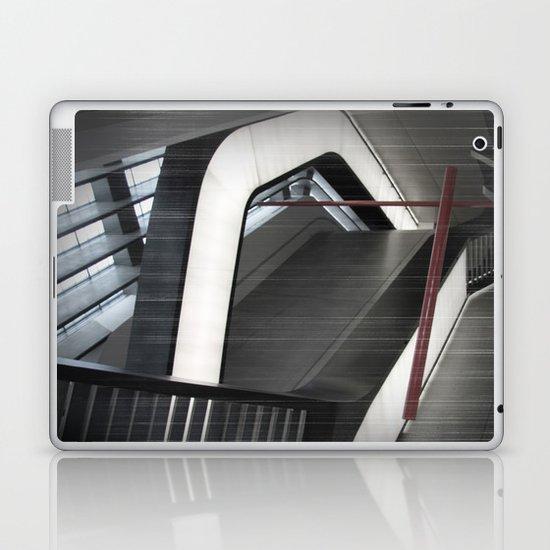maxxi Laptop & iPad Skin