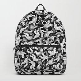 Astronauts Backpack