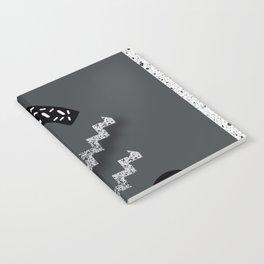 Tutti Fruti Notebook