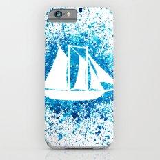 Ahoy iPhone 6s Slim Case