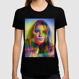 Sharon Mix 10 T-shirt