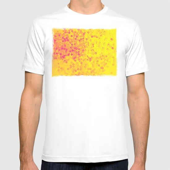 Spots T-shirt