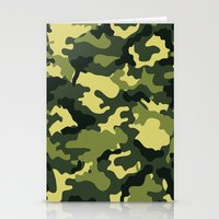 """military Stationery Cards featuring Military  by """"CVogiatzi."""