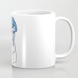 Laurie Coffee Mug
